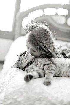 Que beijo gostoso!
