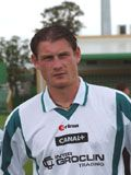 Ivica Kriżanac