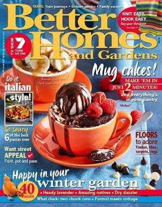 astonishing better homes and gardens magazine archives. August 2016 issue of Better Homes and Gardens Australia 73 best Magazine Covers images on Pinterest  covers