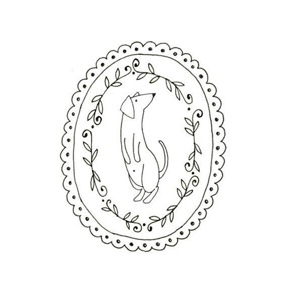 25 Unique Bird Embroidery Ideas Diy