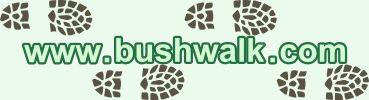 http://bushwalk.com/forum/index.php?sid=3b675a608ac126313fcf33988061d0d2