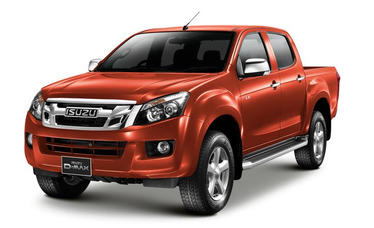 Isuzu Offers Some of the Best Pick-Up Trucks in the UK. https://www.reconditionengines.co.uk/rec-make.asp?part=reconditioned-isuzu-engine