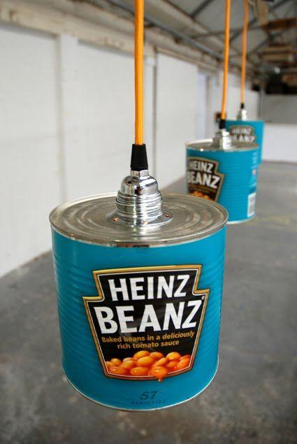 PRETTY FAR WEST: what does beanz meanz?