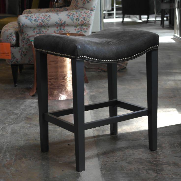 26 Best Norwalk Furniture Images On Pinterest Design Design Upholstery And Custom Furniture