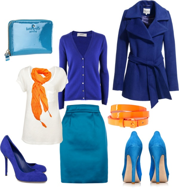 11 best suits images on pinterest men fashion fashion - Maletas blue star ...