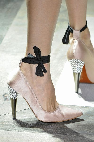 Lanvin~Latest Luxurious Women's Fashion - dresses, jackets. bags, jewellery, shoes etc