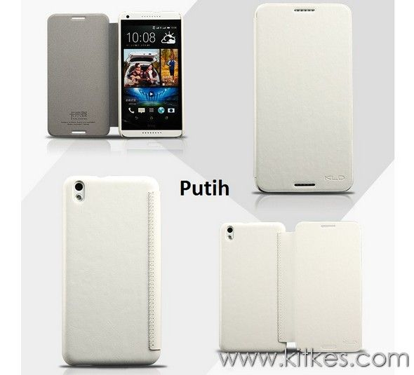 Kalaideng Enland Leather Case HTC Desire 816 - Rp 139.000 - kitkes.com