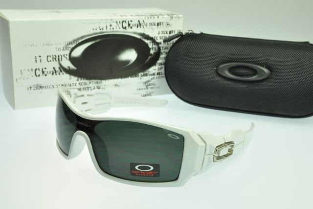 c622ac8b46 Oakley Oil Rig Sunglasses Discount