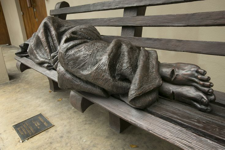 jwj_Homeless_Jesus_0027.JPG (3000×2009)