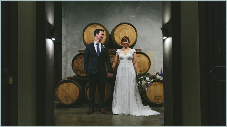 Stacey + Luke   Collezione Bridal Couture