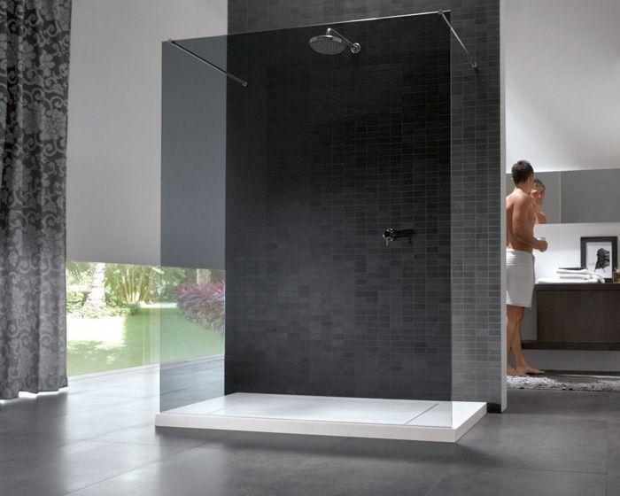 Oltre 25 fantastiche idee su cabine doccia su pinterest for Idee box doccia