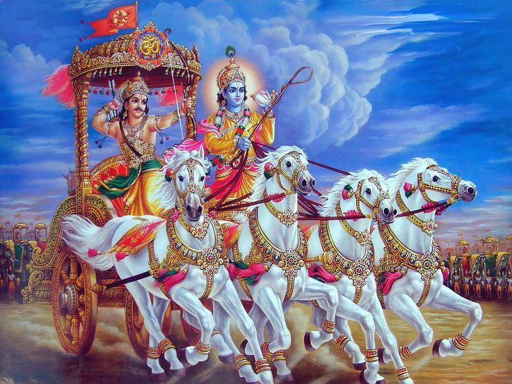 three things to keep in mind before making friendships: Mahabharata धर्म ग्रन्थ हम सभी मनुष्यो को जीने का सलीका सिखाते है.