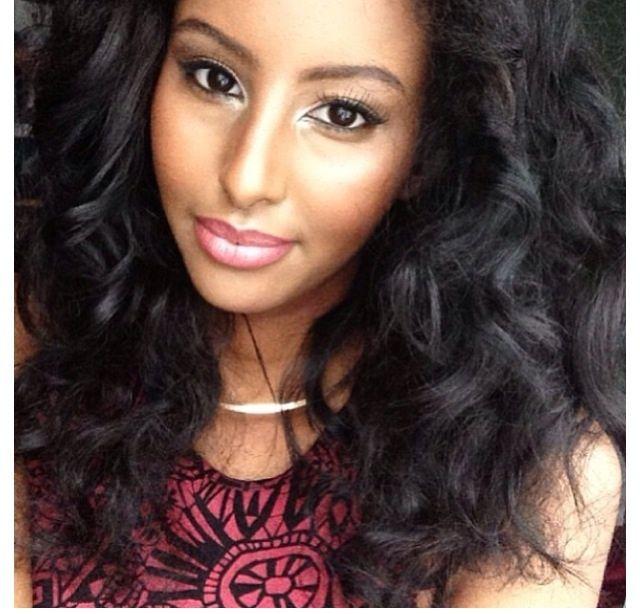 Somali Women Pussy 120