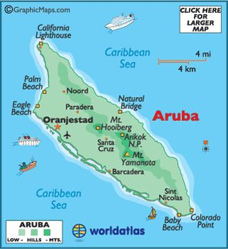 Aruba, Jamaica, ooo I wanna take ya to Bermuda, Bahama, come on pretty mama. Key Largo, Montego, baby why don't we don't we go down to Kokomo? We'll get there fast and then we'll take it slow...  That's where we wanna go! Way down to Komomo!!