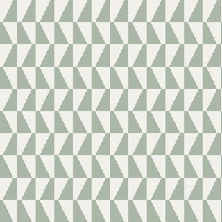 Design by Arne Jacobsen Varumärke Boråstapeter Kollektion: Wallpaper by scandinavian designers Artikelnummer:2739