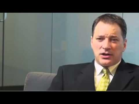 ▶ St Louis Injury Lawyer | 314-252-9937 | Personal Injury Attorney Saint Louis Missouri - YouTube