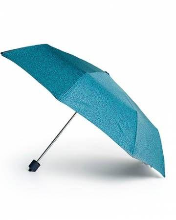 SiempreMujer.com: Paraguas