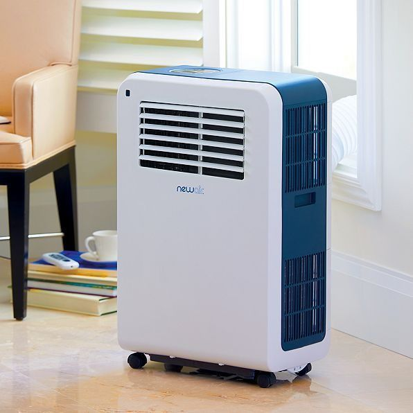 33 Best Air Conditioner Images On Pinterest