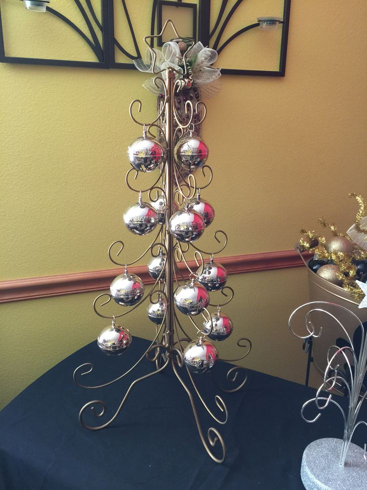 Silver Bells Decorations Custom 13 Best Silver Plated Christmas Ornaments Images On Pinterest Inspiration Design