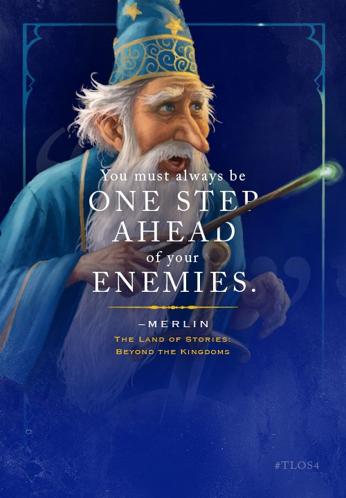 Be prepared: There are some new faces beyond the kingdoms…  To read #MoreTLOS4, reblog with your favorite TLOS character, and we'll release more of their quotes from Chris Colfer's new novel!  preview + pre-order here