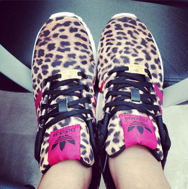 25 best ideas about adidas zx flux leopard on pinterest adidas zx adidas flux trainers and. Black Bedroom Furniture Sets. Home Design Ideas