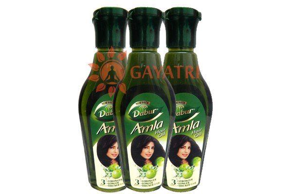 "Масло для волос""Амлы""90 мл.Производитель""Дабур"" /Hair Oil Amla,90ml/ Dabur /105/"