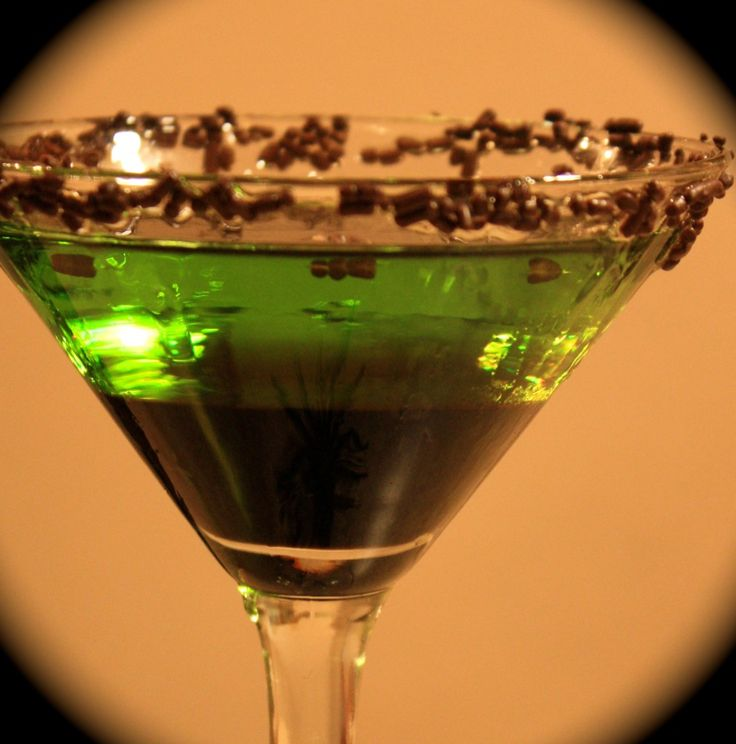 28 best images about halloween halloween in oz on for Halloween green punch recipes alcoholic