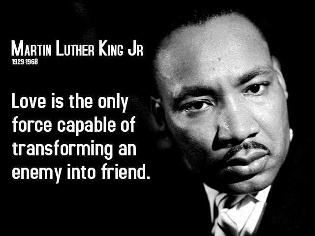 The Complete Guide To Martin Luther King Jr Day 2021 Holiday Vault Martin Luther King Jr Quotes Martin Luther King Quotes Mlk Quotes