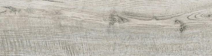 #Marazzi #Horizon Gray 12,5x50 cm MH68 | #Feinsteinzeug #Holzoptik #12,5x50 | im Angebot auf #bad39.de 20 Euro/qm | #Fliesen #Keramik #Boden #Badezimmer #Küche #Outdoor