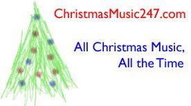 Christmas Music 24/7 - Seasonal/Holiday Internet Radio at Live365.com. Christmas Music 24/7 Traditional holiday songs for Christmas