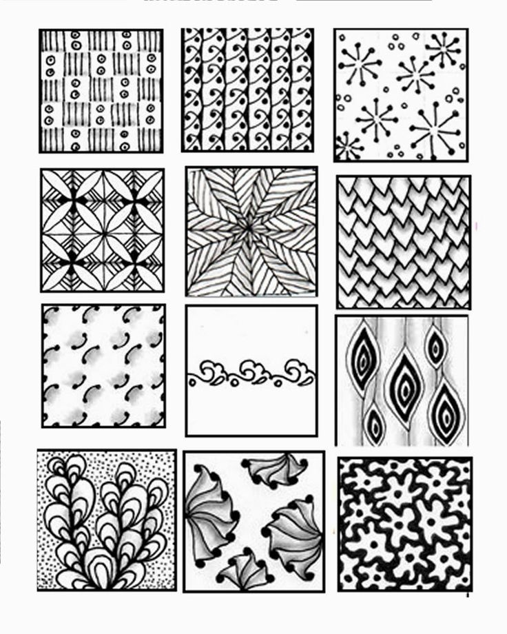 1000 images about zentangle patterns on pinterest how to zentangle patterns and zen tangles. Black Bedroom Furniture Sets. Home Design Ideas