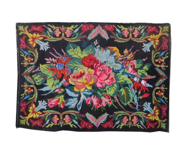 Las 25 mejores ideas sobre alfombras baratas en pinterest alfombras econ micas - Alfombras patchwork baratas ...