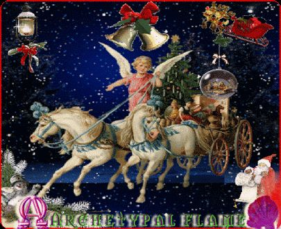 Archetypal Flame Αρχέτυπη Φλόγα - Google+ Merry Christmas to all Christians they celebrate on January 7, at Ethiopia, Eritrea, Egypt, Montenegro, FYROM, Serbia, Moldova, Georgia, Ukraine, Belarus,  Kazakhstan, Russia and  Israel.  Love and light Agape ke Fos. #Ethiopia, #Eritrea, #Egypt, #Montenegro, #FYROM, #Serbia, #Moldova, #Georgia, #Ukraine, #Belarus,  #Kazakhstan, #Russia, #Israel #MerryChristmas #ArchetypalFlame #beauty #health #inspiration