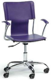 sillas para oficina distrito federal, sillas oficina bogota, sillas de oficina baratas guatemala, sillas de oficina bogota precios, sillas oficina mercado libre mexico