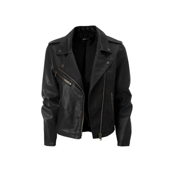Sara jacket (4.195 RUB) ❤ liked on Polyvore featuring outerwear, jackets, leather jacket, tops, real leather jackets, genuine leather jackets, 100 leather jacket and leather jackets