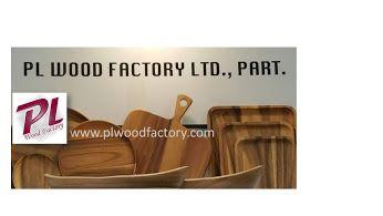PL Wood Factory Ltd.,Part - Google+