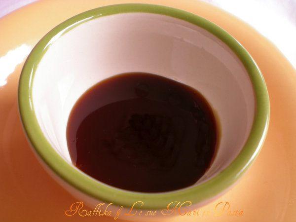 Caramello,ricetta base: Ricette Base, Caramello Ricetta Base, Sue Mani, Le Sue