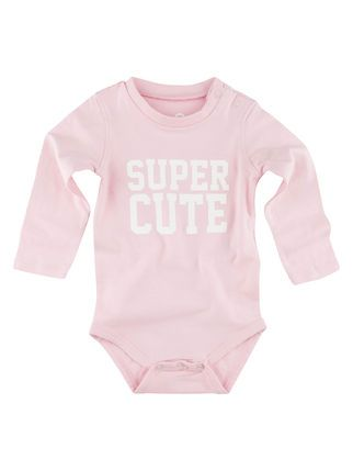 Super cute|Rosa|Cubus