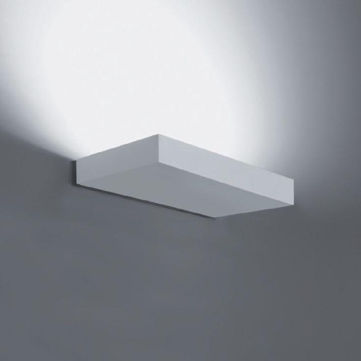 66 best images about cool lightning on pinterest wall. Black Bedroom Furniture Sets. Home Design Ideas