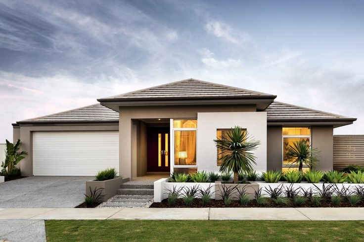 House and Land Packages Perth WA | New Homes | Home Designs | Marrakech | Dale Alcock