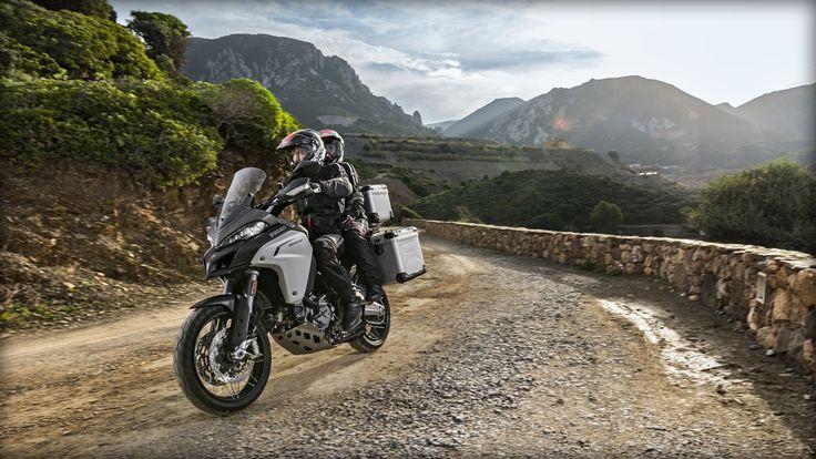 Stvoren da vas odvede gde god želite – Ducati Multistrada 1200 Enduro www.ducatiserbia.rs #DucatiBikes #Ducati #DucatiSerbia #DucatiMultistrada1200Enduro #showroombelgrade #ducatilife #motorcycle #racing #speed