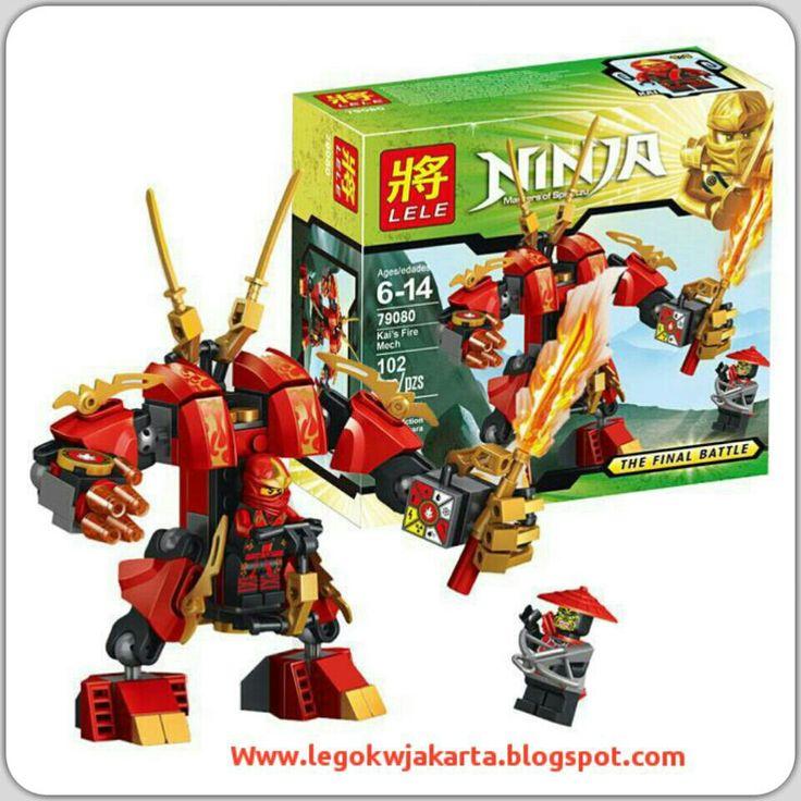 Mainan lego Ninja Go Lele 79080 Sms WA 0896 7161 0642 pin 29DC0A23 COD SEASON CITY sms wa 0878 7822 7757 pin 7da0b263 kirim online Www.legokwjakarta.blogspot.com