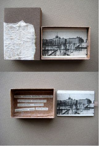 paper craft