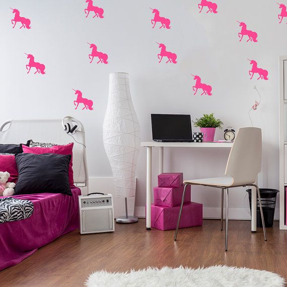 Best Vinyl Wall Decals Images On Pinterest Vinyl Wall Decals - Vinyl wall decals removable how to remove