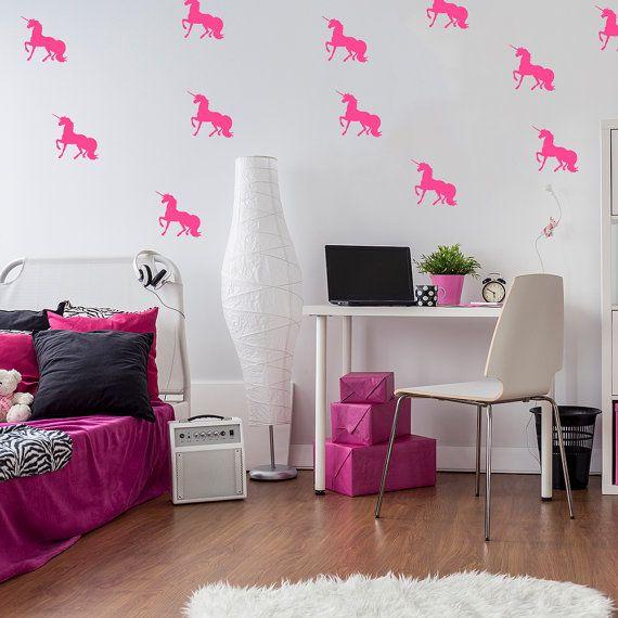 Best Vinyl Wall Decals Images On Pinterest - Custom vinyl wall decals removable   how to remove
