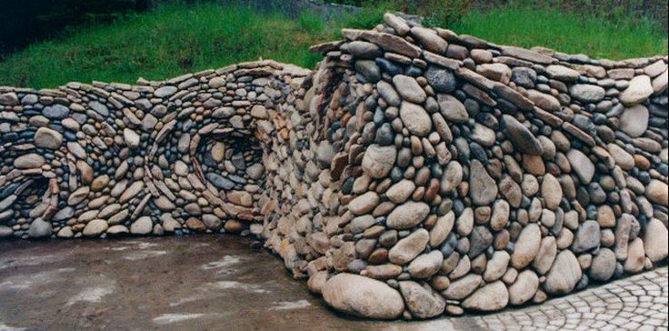 how to build a rock skidder