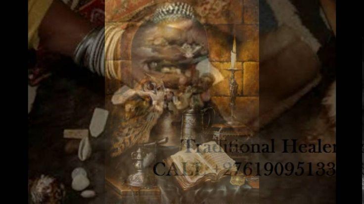 0027619095133 -money-spells-bad-evils-bad-spell-herbalist-healer-miracle...