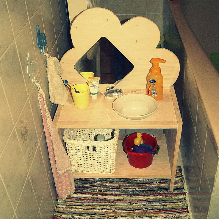 die besten 25 waschtisch ikea ideen auf pinterest ikea badezimmer ikea badezimmerm bel und. Black Bedroom Furniture Sets. Home Design Ideas