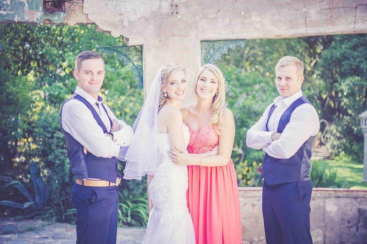 Everwood is ideally located just outside of Johannesburg, in Muldersdrift!🍾 - - - #wedding #engaged #gettingmarried #heasked #shesaidyes #engagedlife #weddingwednesday #love #instagood #me #good #photooftheday #instamood