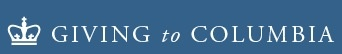 #radio Please support / Por favor apoyen #WKCR 89.9FM NY Columbia University https://giving.columbia.edu/giveonline/?schoolstyle=411 Thanks! / ¡Gracias!
